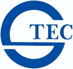 logo logo 标识 标志 设计 图标 300_285图片